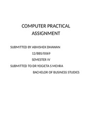 Comp-Assignment-d