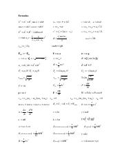 Final Exam Formulas_2.doc