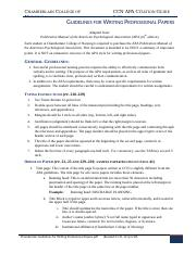 buy college coursework double spaced US Letter Size Sophomore Academic