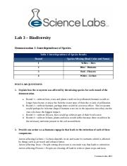 sci207.w3.labreportingform.doc
