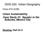 class_10_student_version_urban_sustainability_case_study_in_mexico_city