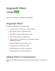 Filters.docx