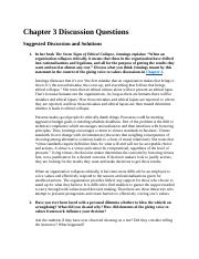 Chapter 3 Discussion Questions, 4e.docx