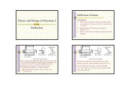 09_Deflection2013_ppt