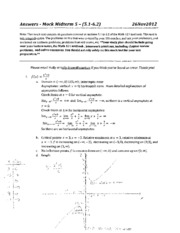 Math 121 midterm 5-answers