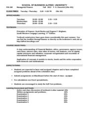 FIN 348 Fall 2013 Syllabus Duserick(1) (1)