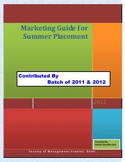 Marketing Guide for Summers_2010.pdf