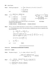 1191_Physics ProblemsTechnical Physics