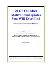 70 Top Motivational Quotes(9 Pages).pdf