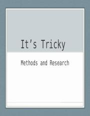 unit-2-its-tricky.ppt