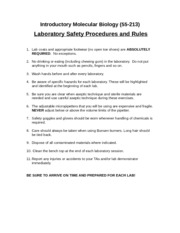 Lab_safety_rules_and_regulations (2).doc