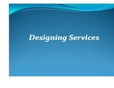 Designing and Managing Services.pdf