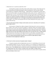 Global Health article 1.docx