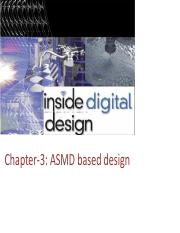 Lecture3a_ASMDbaseddesign_IDD16