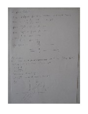Math150_summer2010_solutions