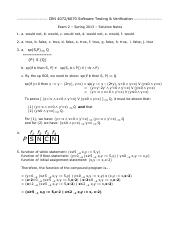 sp13_exam2_notes.pdf