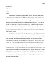 ENG 102 Essay 4 rough draft.docx
