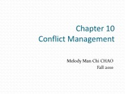 Chap010_ConflictNegotiation_s_reducedsize_