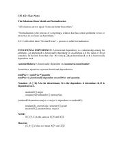 Notes-10-Normalization1-1