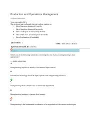 Production and Operations Management Quiz Ch.1_6.docx