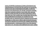 The Political Economy of Trade Policy_2239.docx