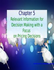 introduction-to-management-accounting-chap5.ppt