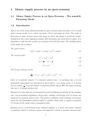 Chapter 5 - Money Supply Process in an Open Economy.pdf