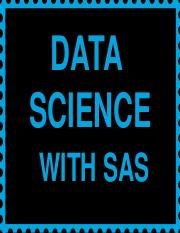 T5.8 How to get data out of SAS (Gui V-S Put).pdf