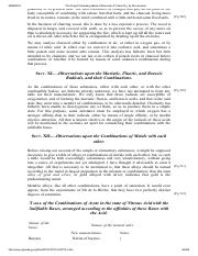 313240214-Elements-of-Chemistry-Lavoisier_0094.pdf