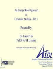 04+-+FWD+1+-+Energy-Based+Constraint+Analysis_part1+2016.pdf
