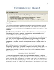 Lecture 5 - The Expansion of England.pdf
