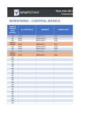 ic inventory management template updated 8857 xlsx inventory stock