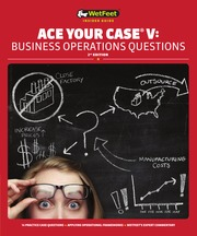 ace-your-case-v-business-operations-questions