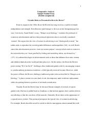 SAMPLE COMPARATIVE ANALYSIS ESSAY 1.pdf