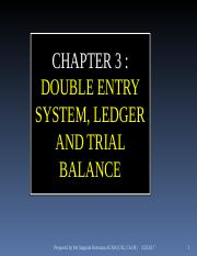 DOUBLE_ENTRIES,_LEDGERS_AND_TRIAL_BALANCE