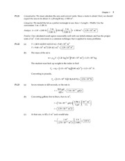 7_Physics ProblemsTechnical Physics