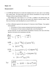 HomeworkSolutions8[1]
