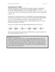additional_state_space_examples.pdf