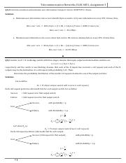 Assignment_3_Solution_2016.pdf