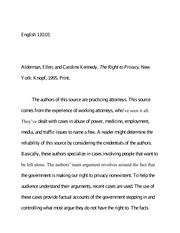 4 pages english 111001 public essay annoted bibliography assignment example