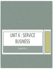 6 Chapter 2 6. service business.pptx