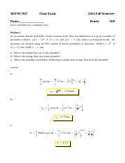 2014 final exam with solutions(1).pdf