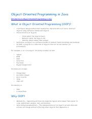 Java_OOP Additional notes.pdf
