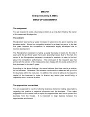 MBA707 - make up assignment brief.pdf