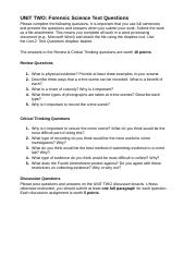 Unit2TextQuestions-Forensics.docx