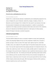 Narrative Therapy   Case study example   Social Work   YouTube She s Gotta Have It  A Narrative Case Study