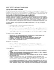ACCT424_Final_Exam_Study_Guide_EDITED