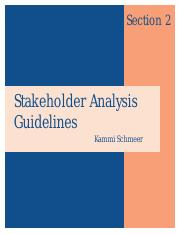 Stakeholders_analysis_guidelines.pdf