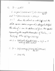 assignment1_6_11solutions