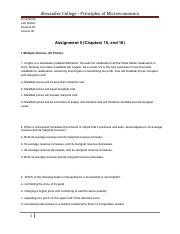 Assignmnet#5 Due on April.5.pdf